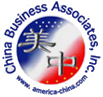 China Business Associates, Inc.